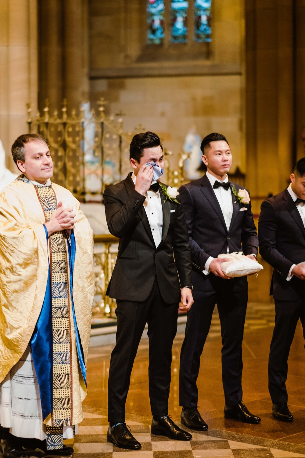 Maria and Gerald Sydney wedding by Milton Gan Photography 11.jpg