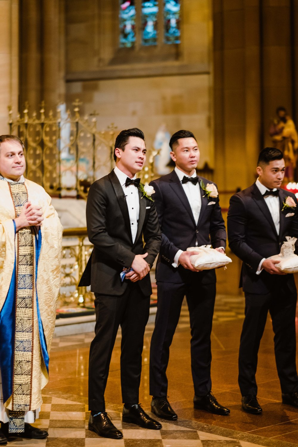 Maria and Gerald Sydney wedding by Milton Gan Photography 12.jpg