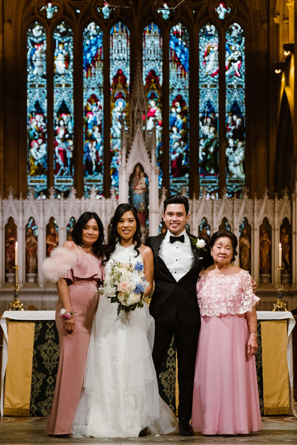 Maria and Gerald Sydney wedding by Milton Gan Photography 21.jpg
