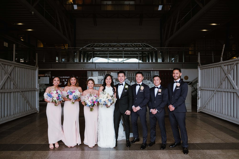 Maria and Gerald Sydney wedding by Milton Gan Photography 28.jpg