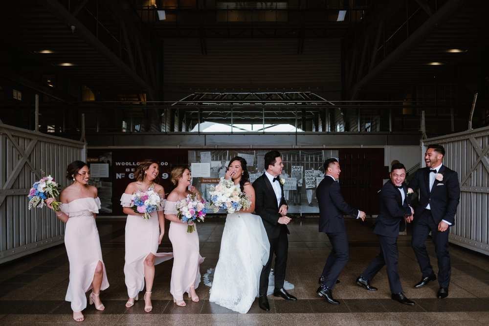 Maria and Gerald Sydney wedding by Milton Gan Photography 30.jpg