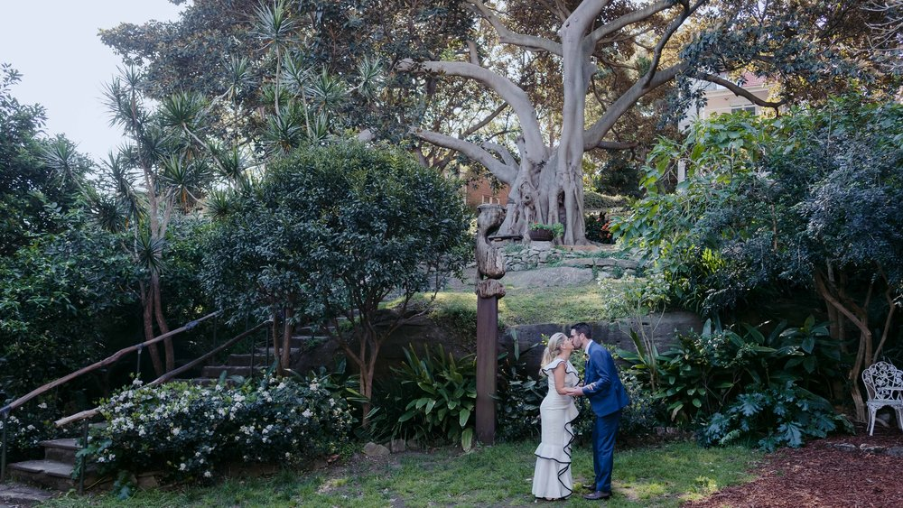 Eliza and Matt Lavender Bay and Athol Hall Mosman Sydney Wedding by Milton Gan Photography 4.jpg