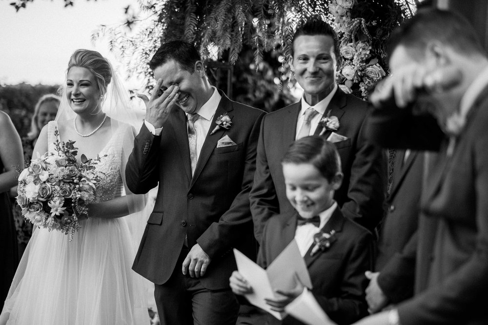 Eloise and Ryan Esca Bimbadgen Hunter Valley Wedding by Milton Gan Photography 14.jpg