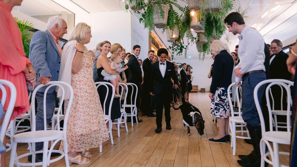 Sammy and Nick Centennial Homestead Sydney Wedding by Milton Gan Photography 17.jpg