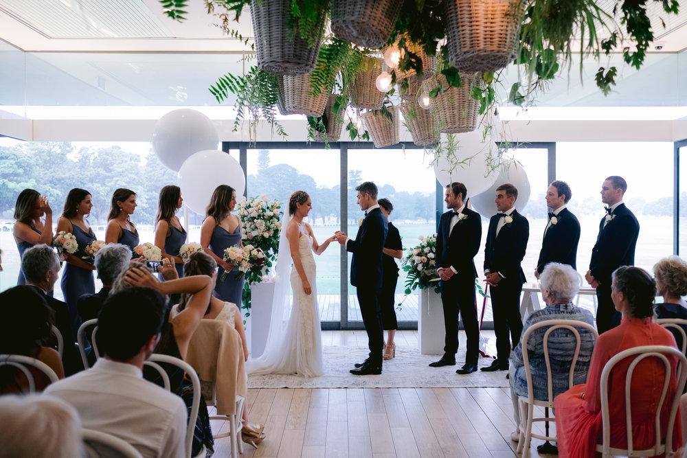 Sammy and Nick Centennial Homestead Sydney Wedding by Milton Gan Photography 23.jpg