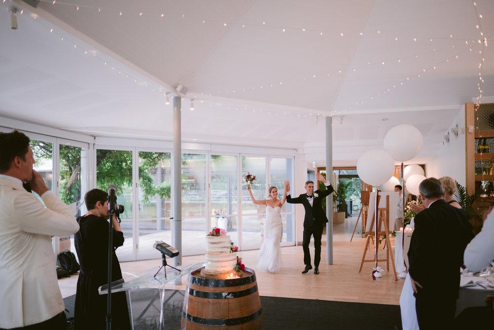 Sammy and Nick Centennial Homestead Sydney Wedding by Milton Gan Photography 39.jpg
