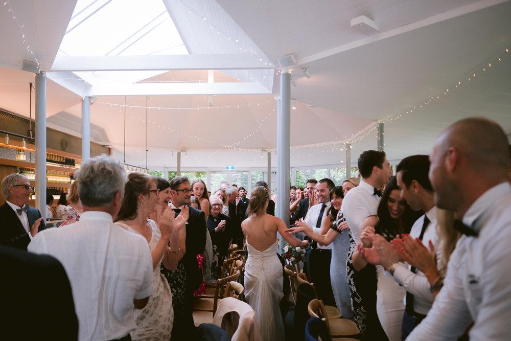 Sammy and Nick Centennial Homestead Sydney Wedding by Milton Gan Photography 40.jpg