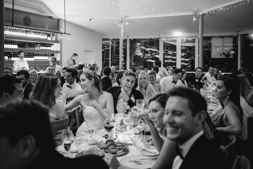 Sammy and Nick Centennial Homestead Sydney Wedding by Milton Gan Photography 42.jpg