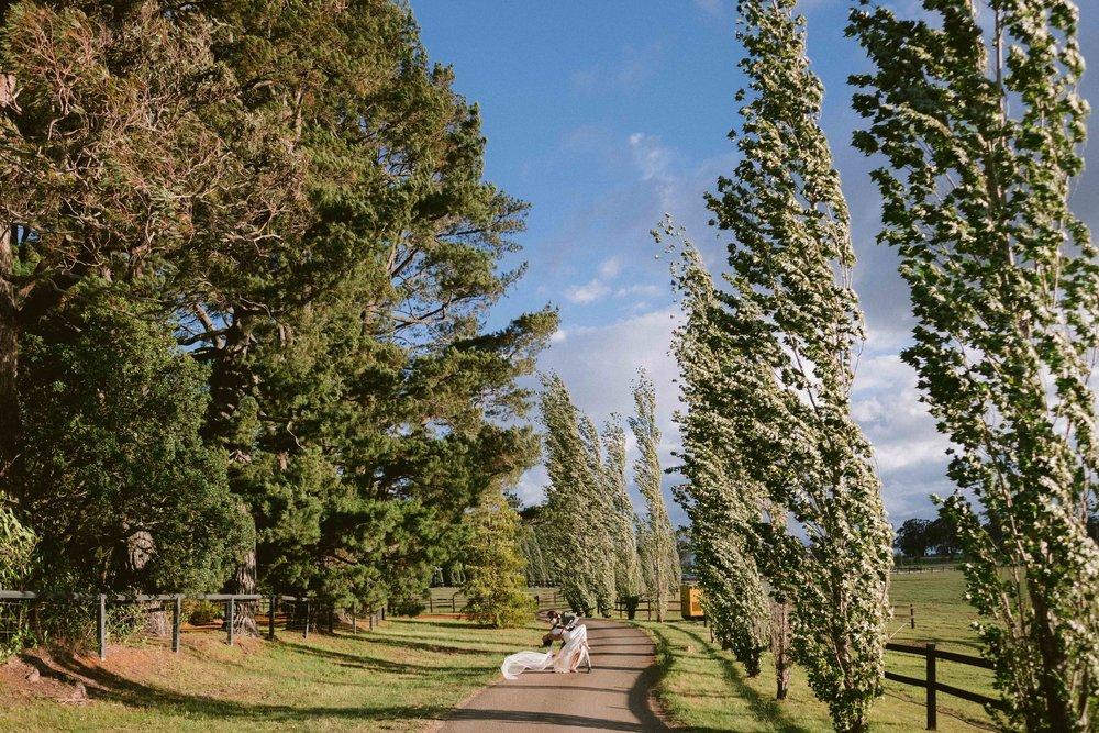 Mercedes and Oliver Bendooley Estate, Southern Highlands Wedding by Milton Gan Photography37.jpg