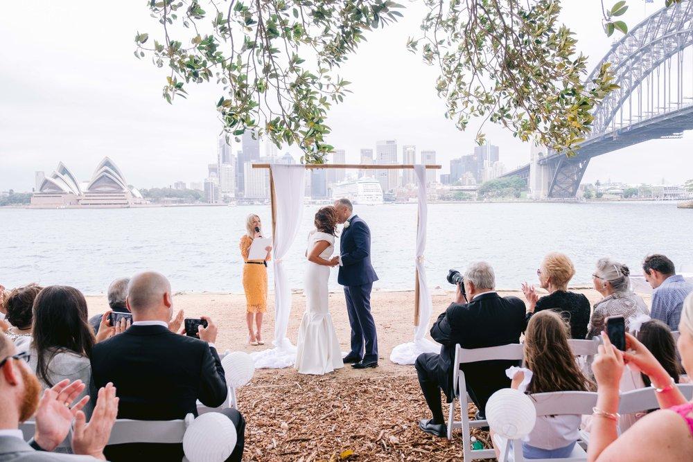 Maha and Matthew Captain Henry Waterhouse Reserve and Aqua Dining Wedding by Milton Gan Photography.jpg