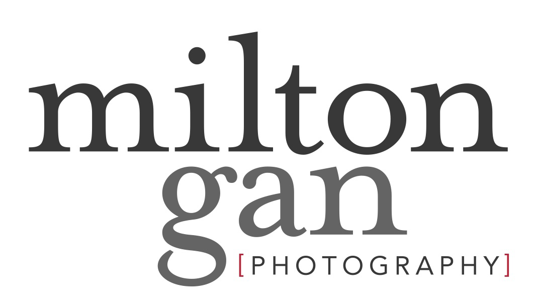 Milton Gan Weddings | Photography For Fun Loving Couples