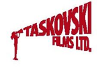Taskovski-Logo.png
