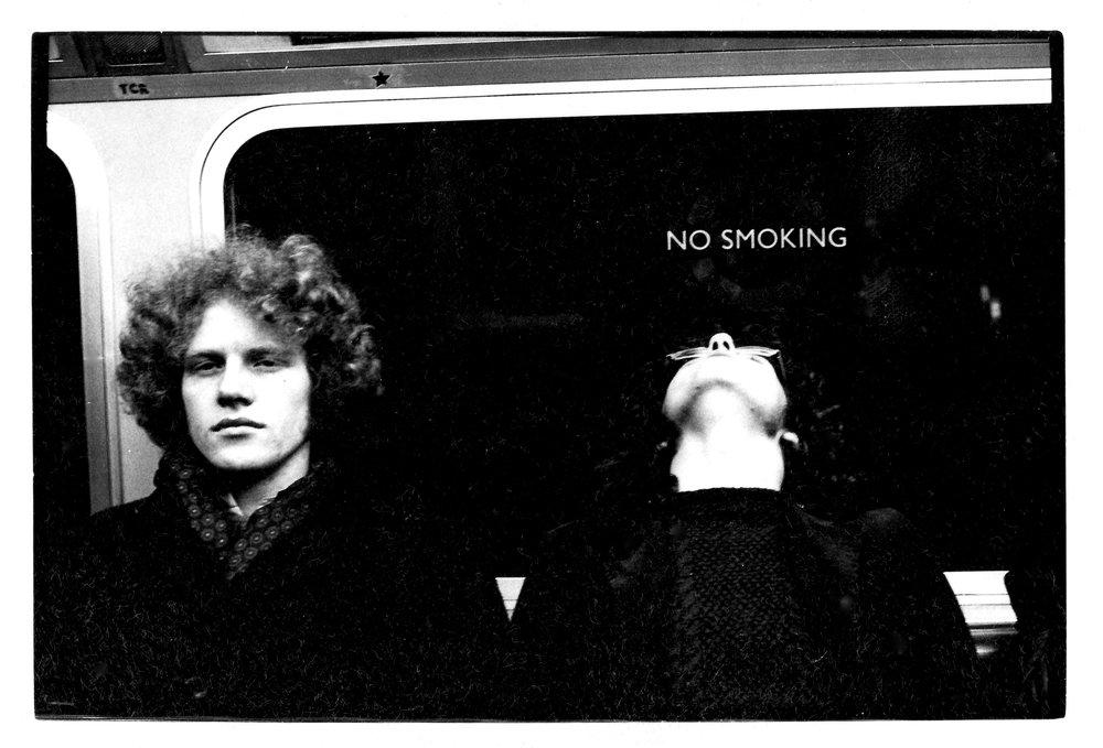London 1971