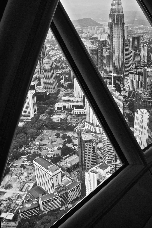 Kuala Lumpur  1327 - Version 2.jpg