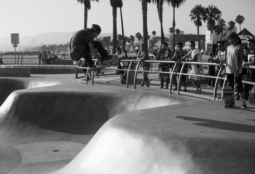 Venice Skateboarder 1.jpg