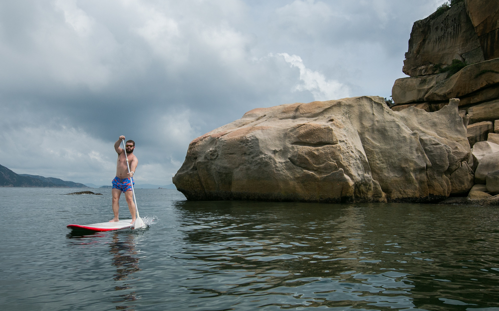 Paddleboard Ciaran.jpg