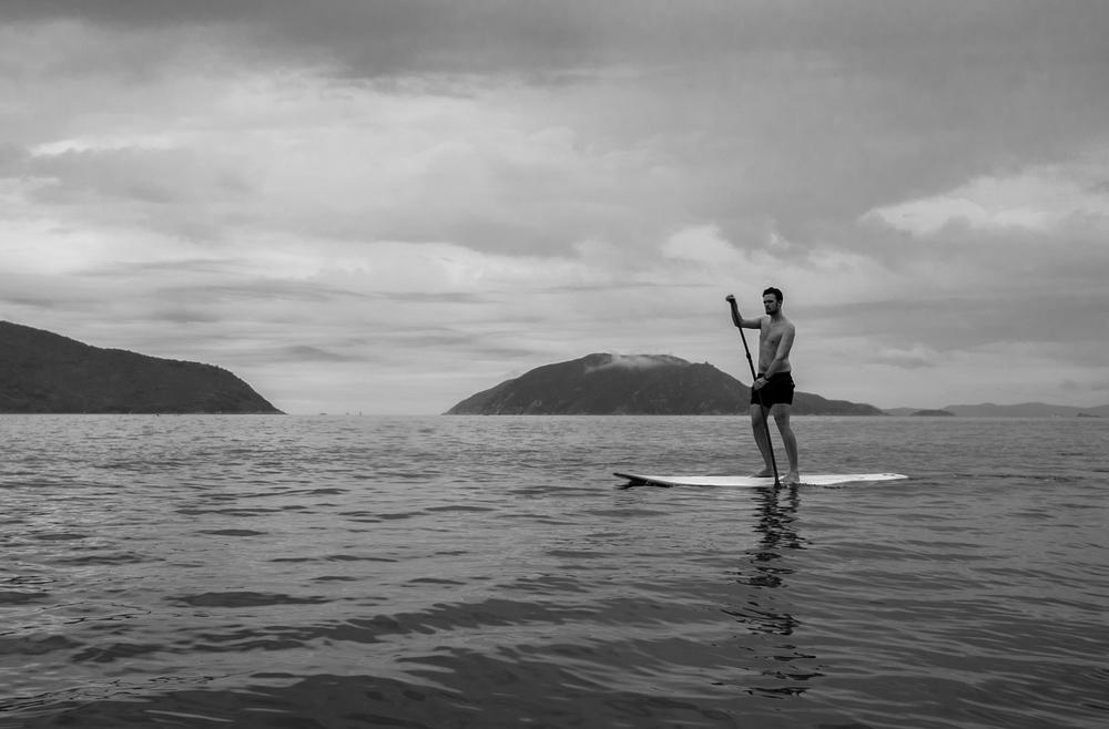 Paddleboard Adam.jpg