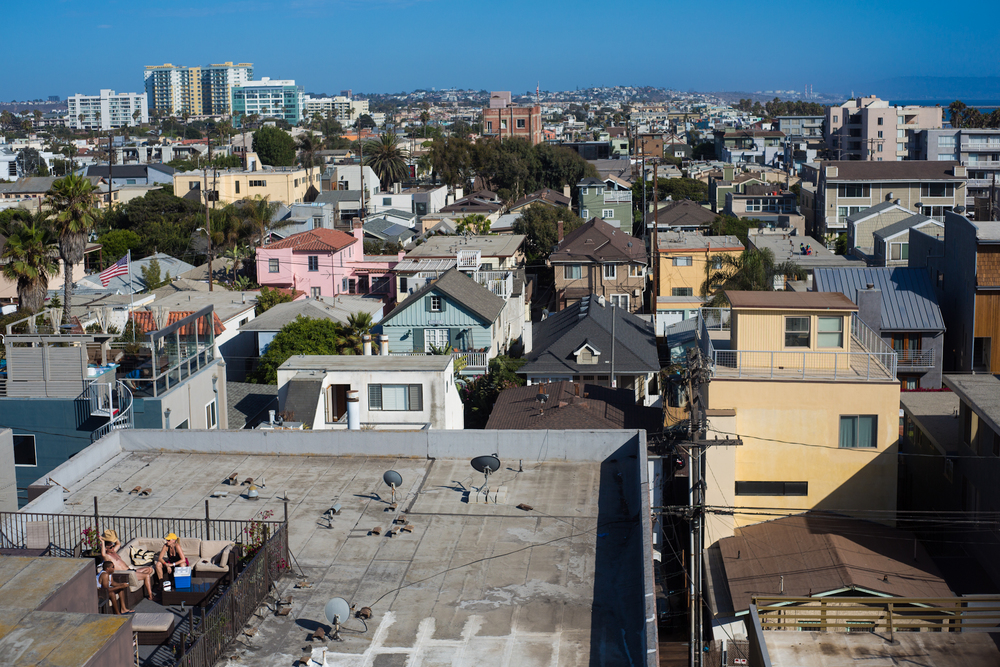 LA Rooftop.jpg