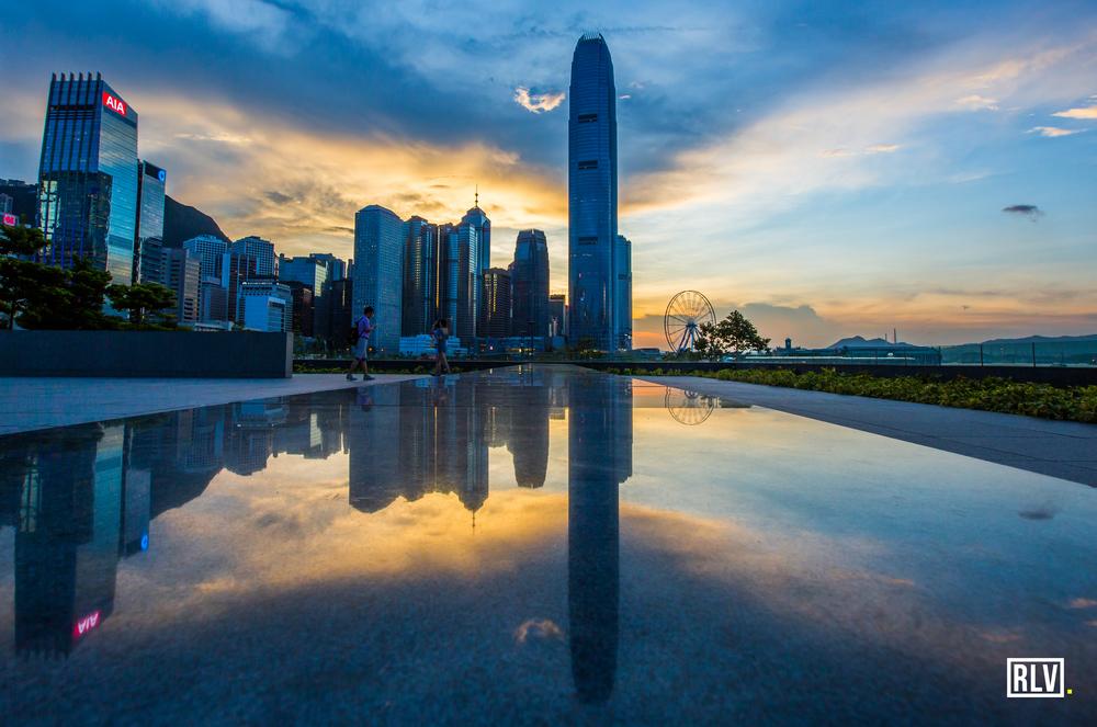 110914 Tamar Park HK 3.jpg