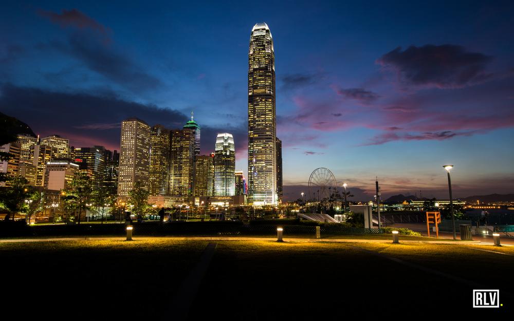 110914 Tamar Park HK 4.jpg
