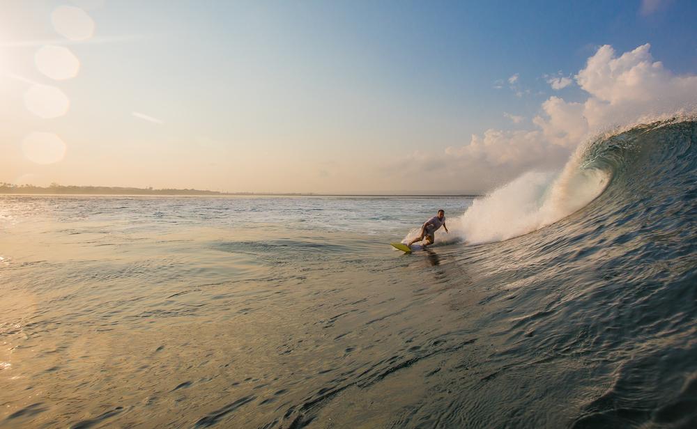 Bali - Airport Reef-3.jpg