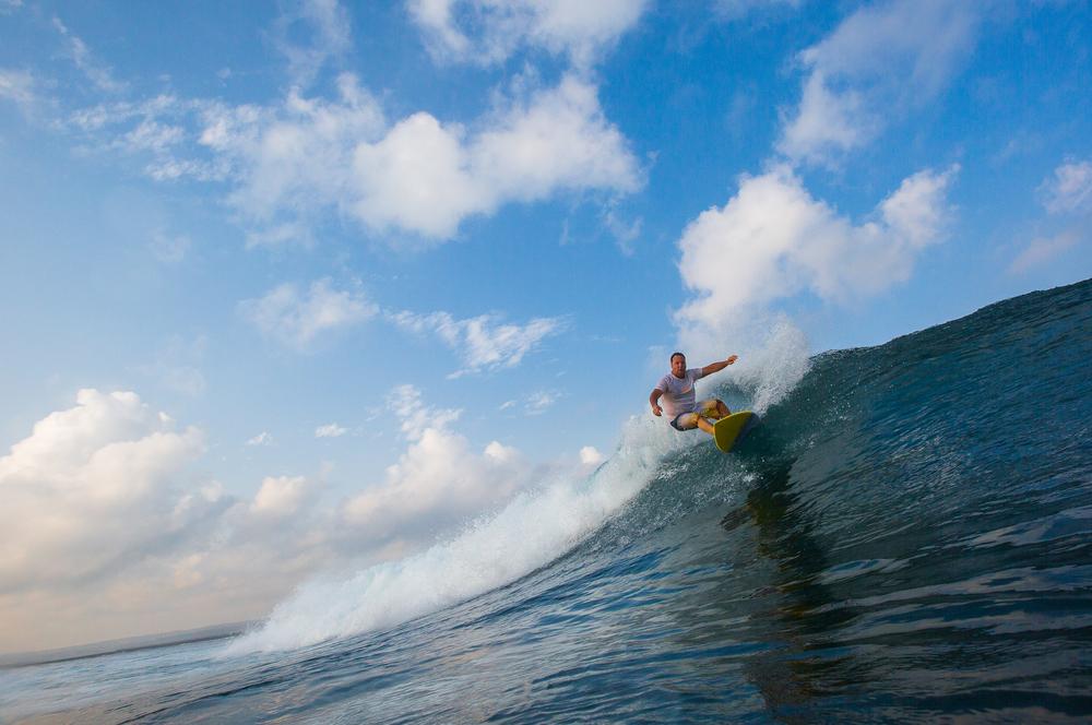 Bali - Airport Reef-6.jpg