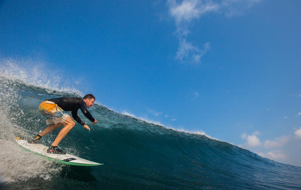 Bali - Airport Reef-7.jpg