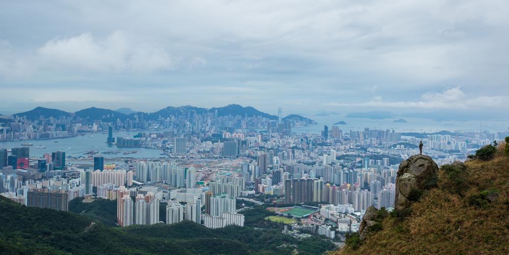 041214 Kowloon Peak-2.jpg