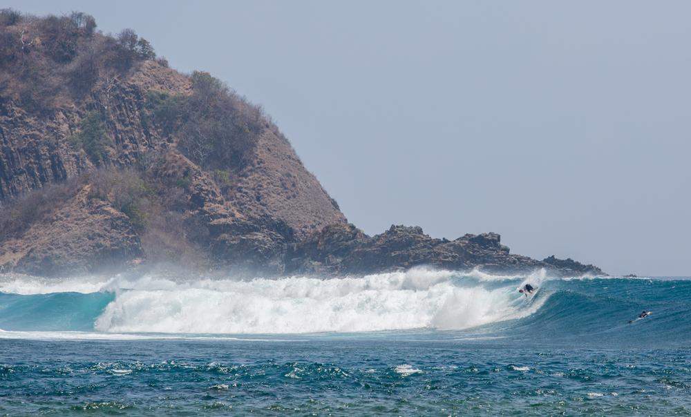 Bali - Mawi-6.jpg
