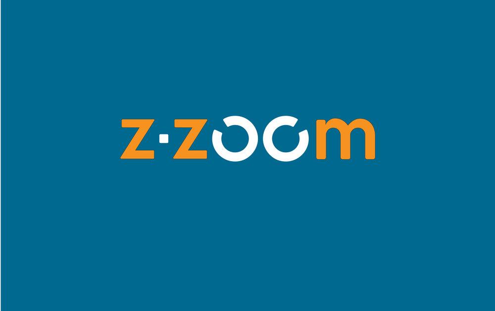 Z-Zoom_Logos-01.jpg