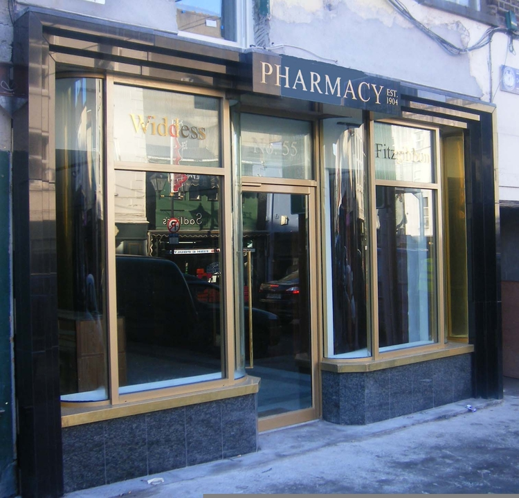 Drake Hourigan Widdess Pharmacy.jpg