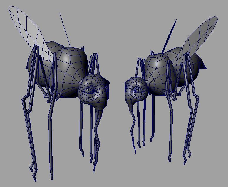 MosquitoModels_WF.jpg