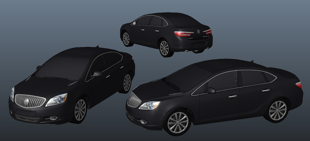 VeranoCars.jpg
