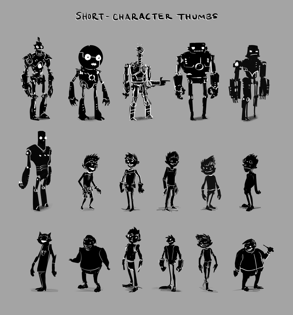 shortcharacterthumbs.jpg