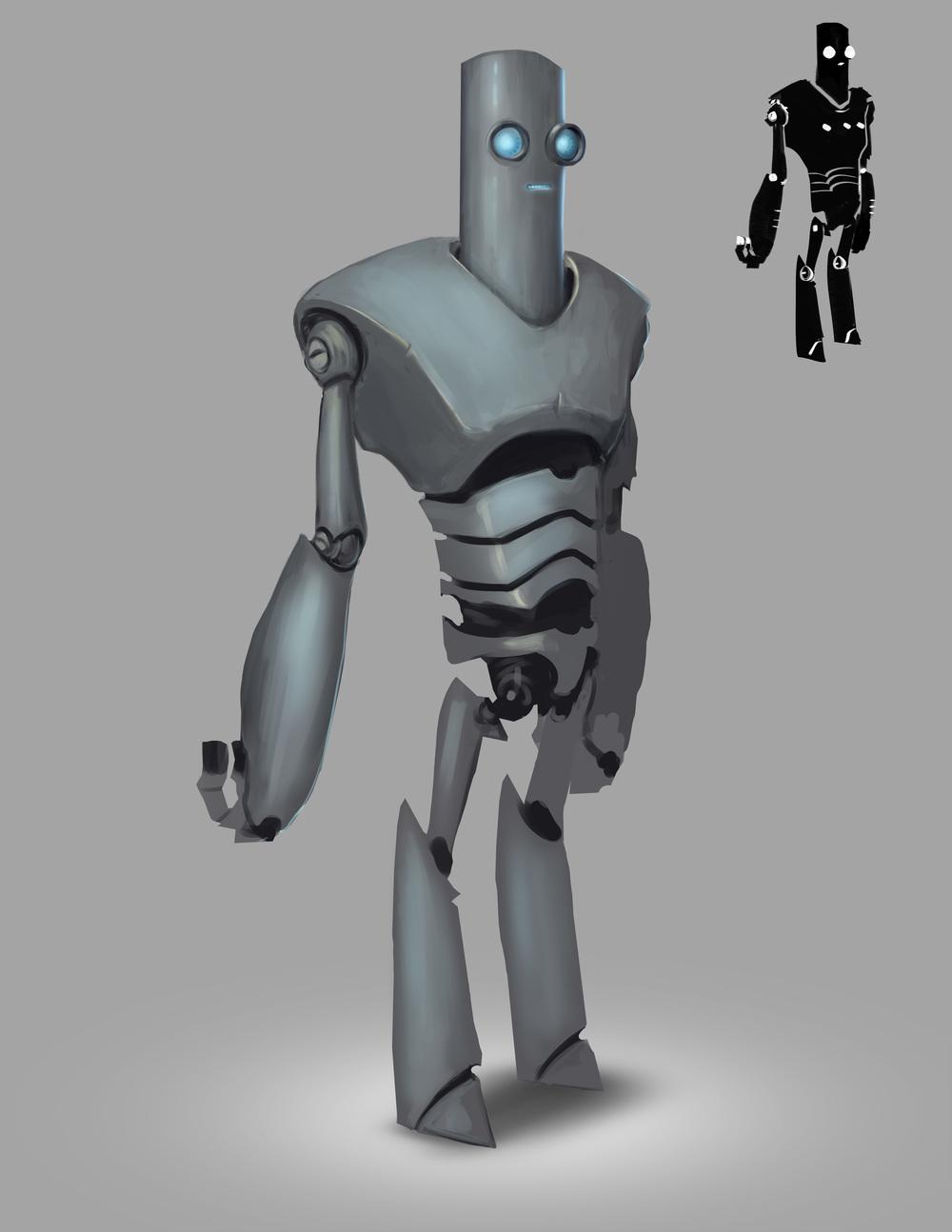 ShortRobot4.jpg