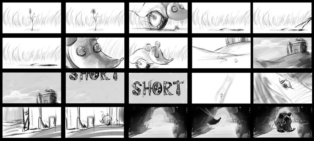 SkuttBen_ShortBoards.jpg