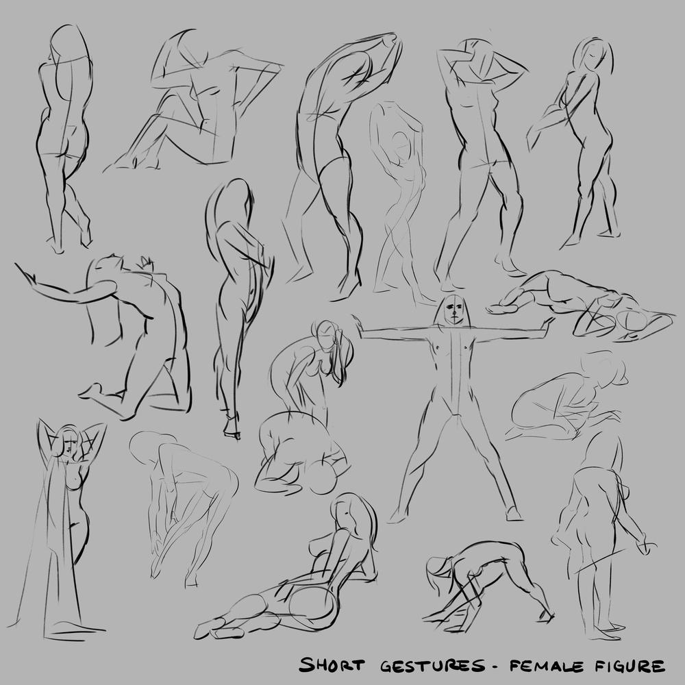 QuickGestures.jpg