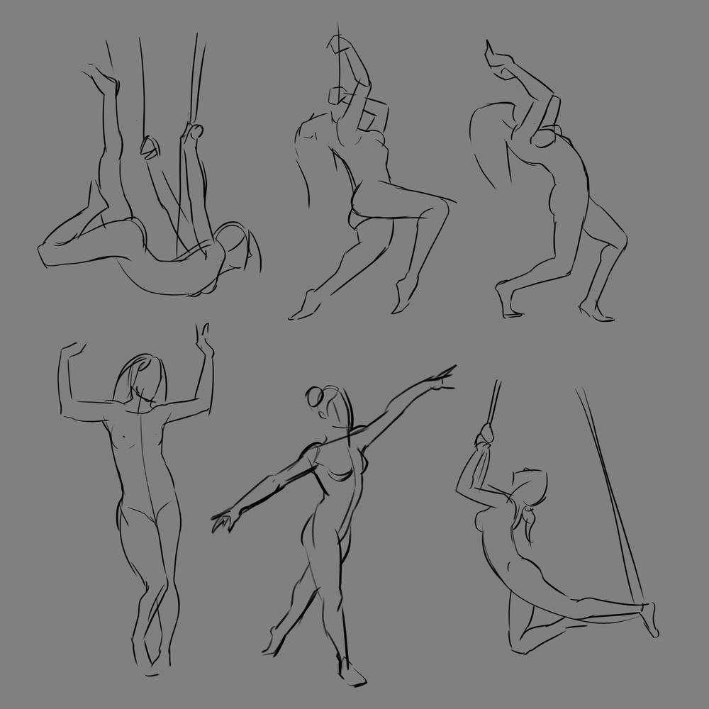 GesturesMore.jpg
