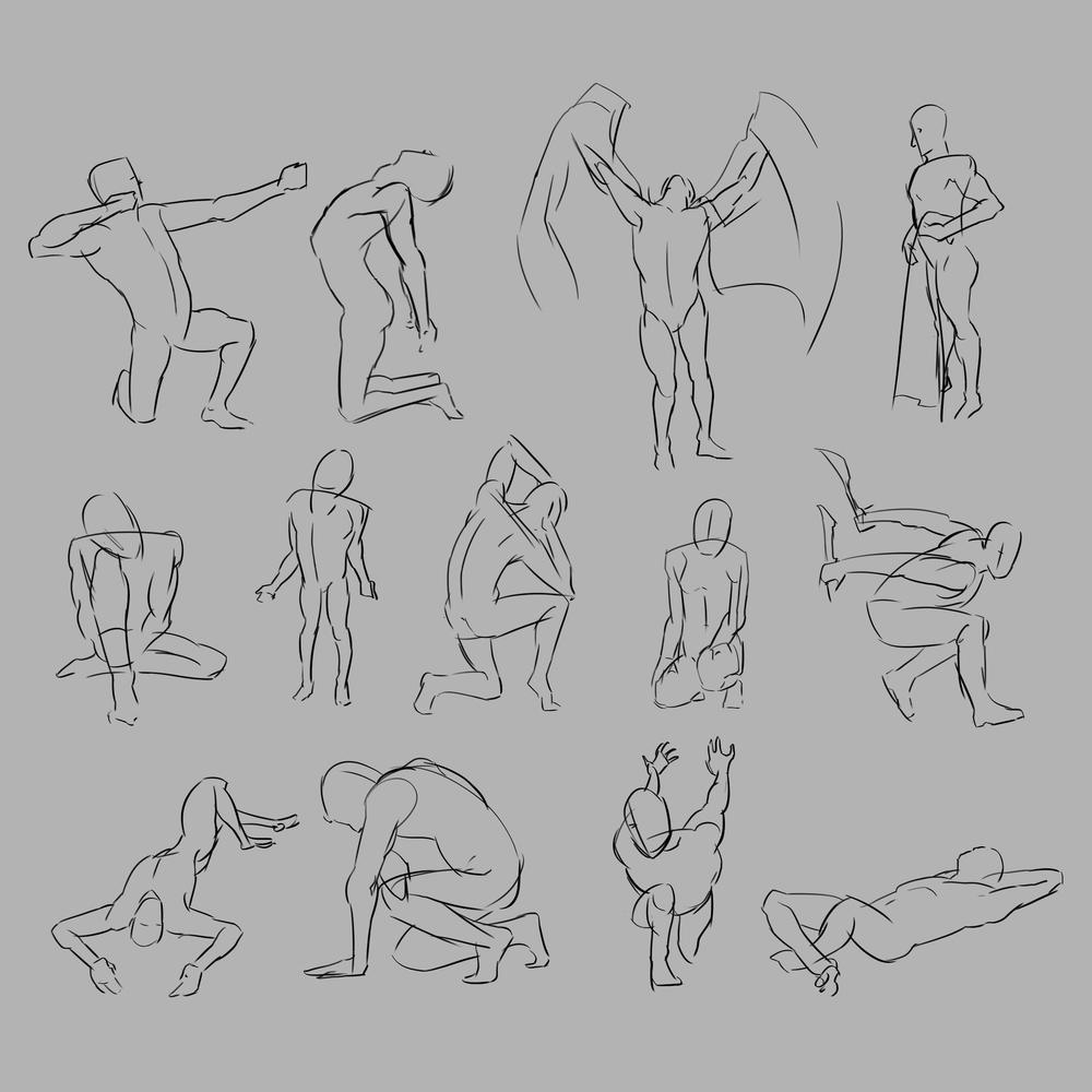 MaleGestures.jpg
