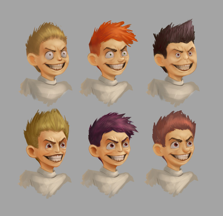 boygenius6faces.jpg