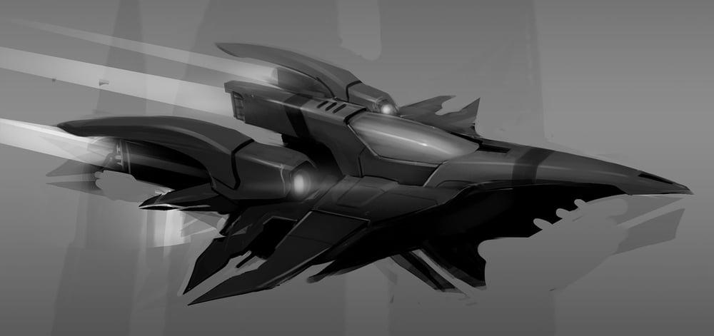 GalagaShipRedesign.jpg