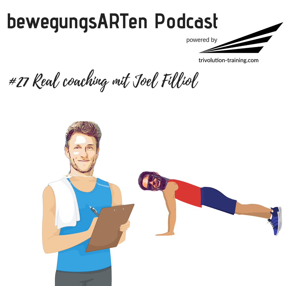 bewegungsARTen Podcast.png