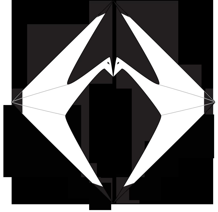 tsuru_logo-reversed.png