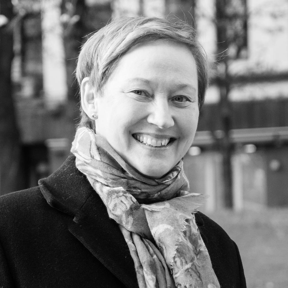 Katarina Lundblad Pinnekamp