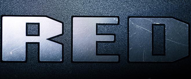 RED_logo2_600.jpg