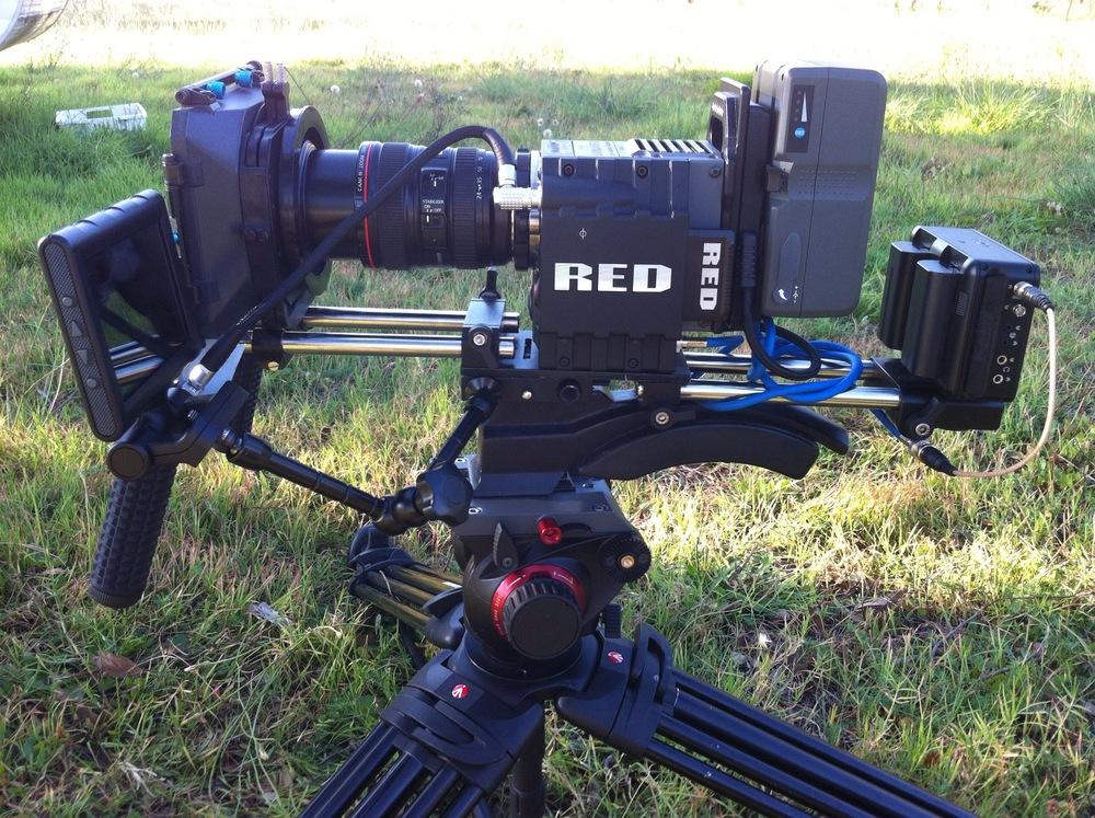 scarlet_setup.JPG