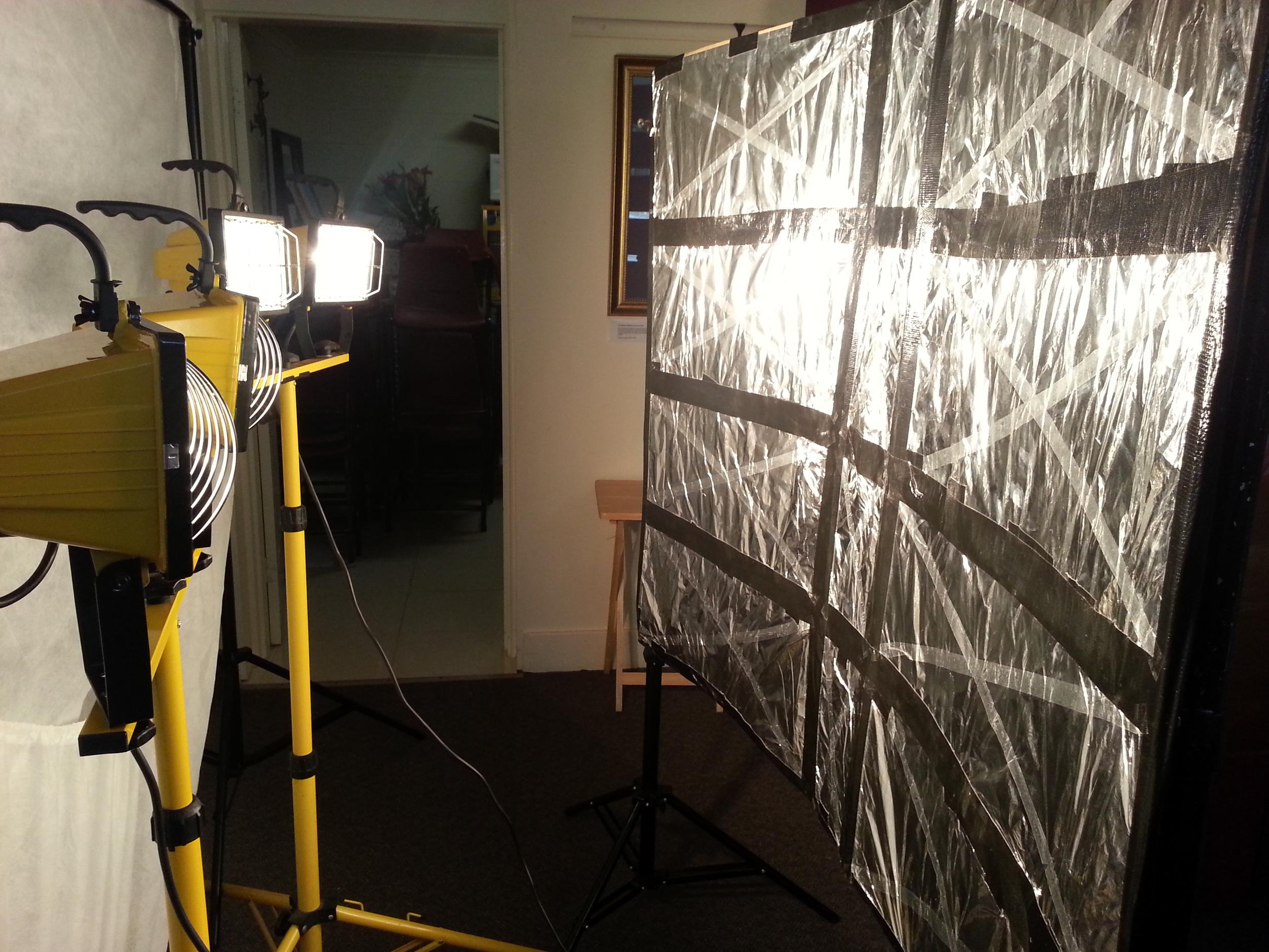Matthew Scott Cinematography Blog Deakins Lighting Diagram 20130309 165123