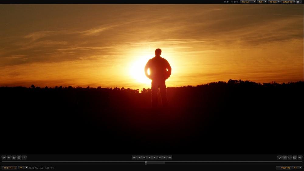 Ninja_Film_a.jpg