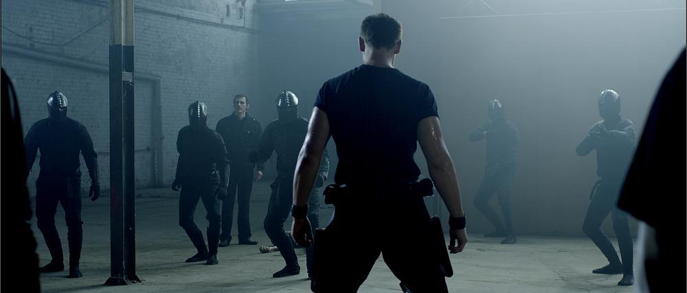 Ninja_Film_h.jpg