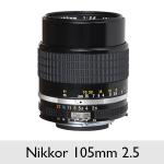 Nikkor_105.jpg